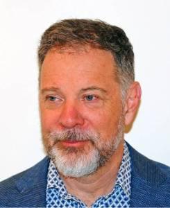 James H. Hurley