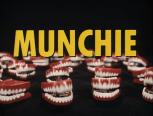 Munchie