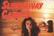 Sleepaway Camp III