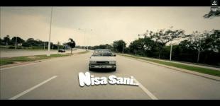 Nisa Sani - Short Film