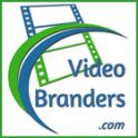 VideoBrandersLogo-140inBoxWhite