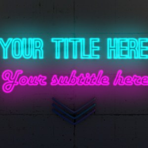 neon_titles_neon_titles_preview.jpg