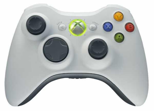 Xbox 360 controller emulator как пользоваться – инструкция ...