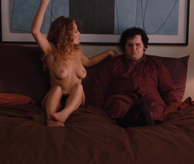 Jo Newman Nude Katheryn Winnick Sexy Christina Fandino Nude Love And Other Drugs