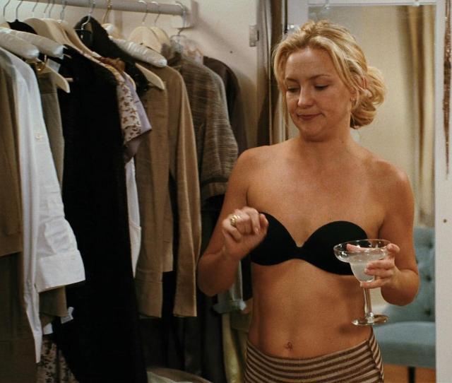 Kate Hudson Sexy Jacqui Holland Nude Lizzy Caplan Sexy Diora Baird Sexy