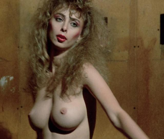 Kathleen Turner Nude Janice Renney Nude Crimes Of Passion 1984