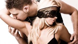 jocuri-erotice pentru marirea castigurilor de videochat