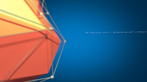 abstract_polygon_abstract_polygon_preview.jpg