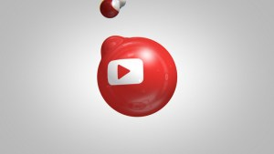 metaball_social_youtube_metaball_social_youtube_preview.jpg
