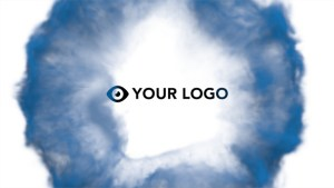 smoke_logo_02_smoke_logo_02_preview.jpg
