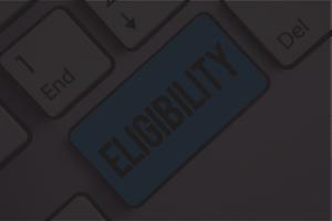 Online Eligibility