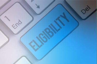 Video Consult eligibility