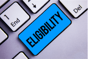 Video Consult eligibility