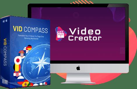 videocreator tutorial