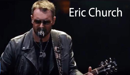 eric-church-reel