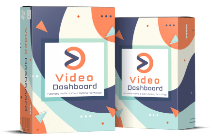 Video Dashboard Review 1