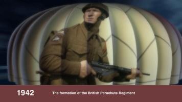 parachute-animation-012