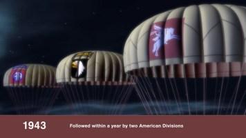 parachute-animation-013