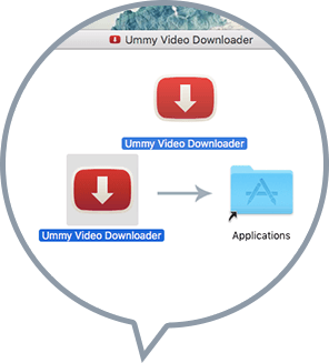 What is the Ummy Video Downloader?