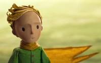 Le petit prince – Mark Osborne