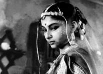 Le monde d'Apu - Satyajit Ray