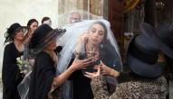 Le metteur en scène de mariages – Marco Bellocchio