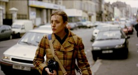 Marseille – Angela Schanelec