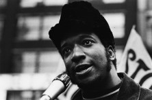 The murder of Fred Hampton – Howard Alk