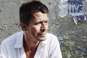 Retour a Kotelnitch - Emmanuel Carrère