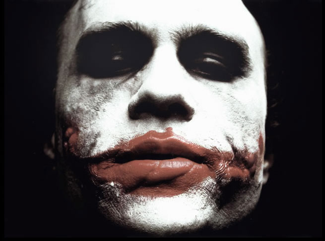 https://i1.wp.com/videoeta.com/images/news/heath_ledger_new_joker.jpg
