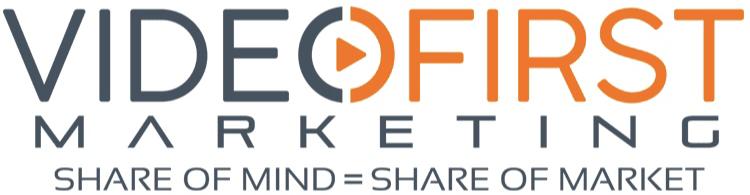 Video First Marketing