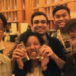 IndiePrize - Casual Connect Asia 2016 @Singapour