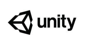 Comment installer Unity 3D sur Windows et Mac