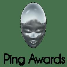 Les Pings Awards récompensent les développeurs de jeux vidéo français