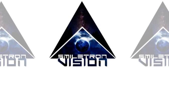 Smiletron – Vision