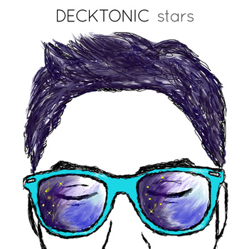 Friday Freakout: New Decktonic = BASSTASTIC!!!