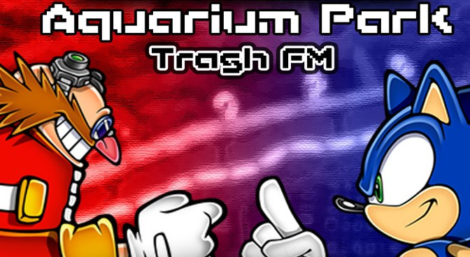 Aquarium-Park---Trash-FM-blog