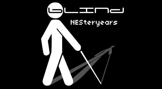 bLiNd – NESteryears