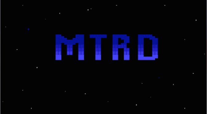 "Samus Simplified: ""MTRD"" Pays Tribute to the Classics"