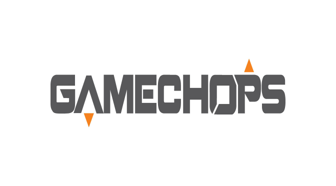 gamechops overwatch 3