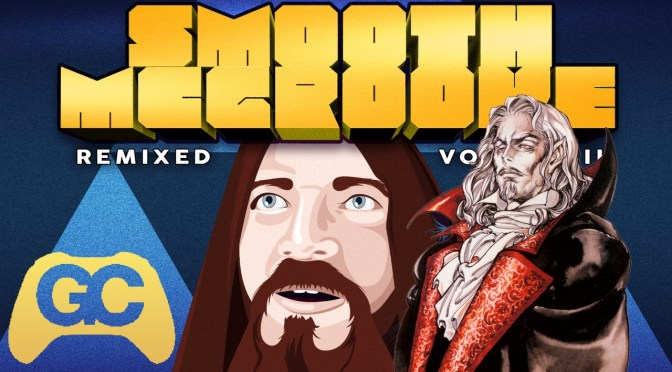Weekly Roundup: Dj Battle, Smooth McGroove 2