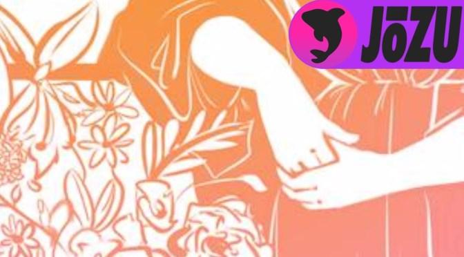 Baroqueen x Grimecraft – Believe In Us Remix