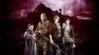 Resident Evil Revelations 2 Original Soundtrack