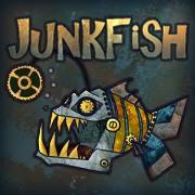 Team Junkfish