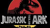 Jurassic ARK: Survival Evolved Week