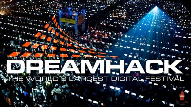 2511-dreamhack-winter-championship-2012-header-lrg