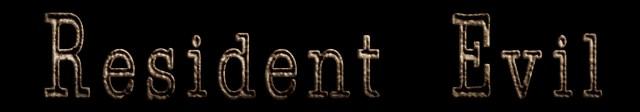 Resident_Evil_titlelogo_bmp_jpgcopy
