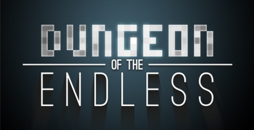 Dungeon-of-the-Endless-Logo