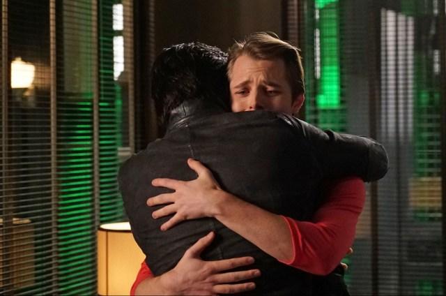 Powers- Season 2- Episode 208