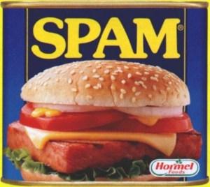 spam-2-650x0